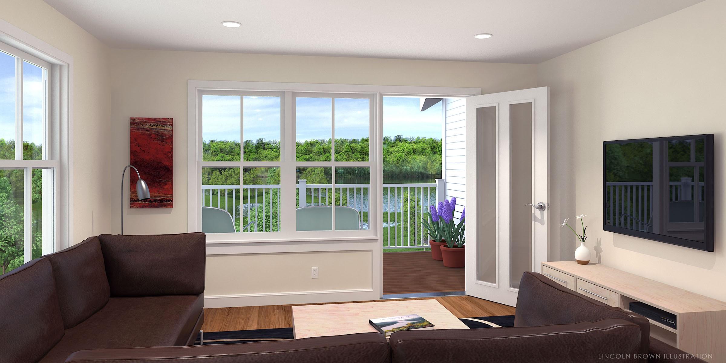 2013-07 Shelter Cove-Interior01.jpg