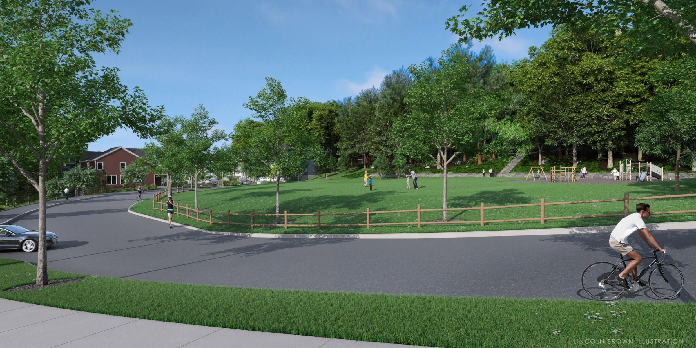 2015-20 Home Farm - Neighbor1.jpg
