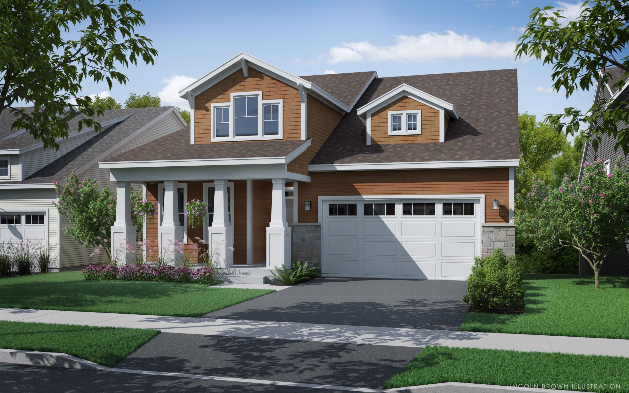 2015-20 Home Farm - SF1 Primrose Craftsman.jpg