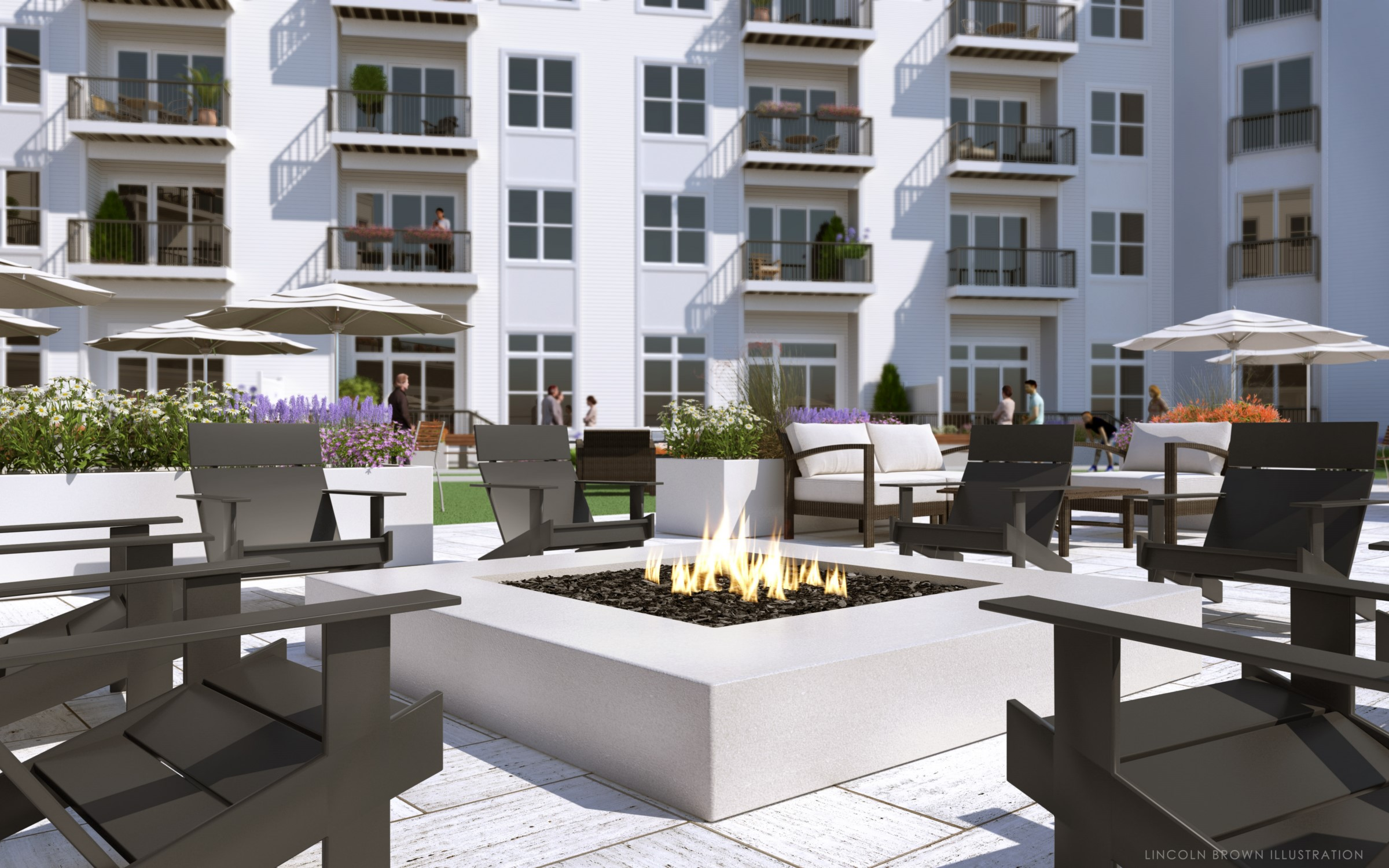 2018-04 Electric City Apartments - Firepit.jpg