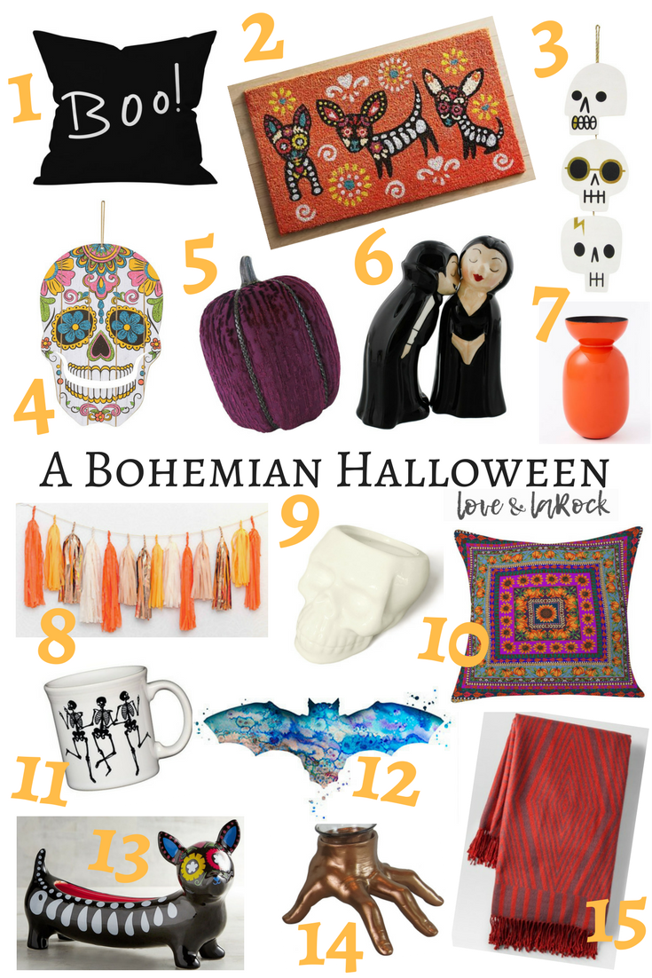 Bohmeain Halloween Round Up.png