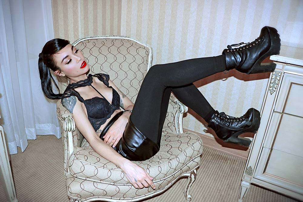 sarah on chair small.jpg