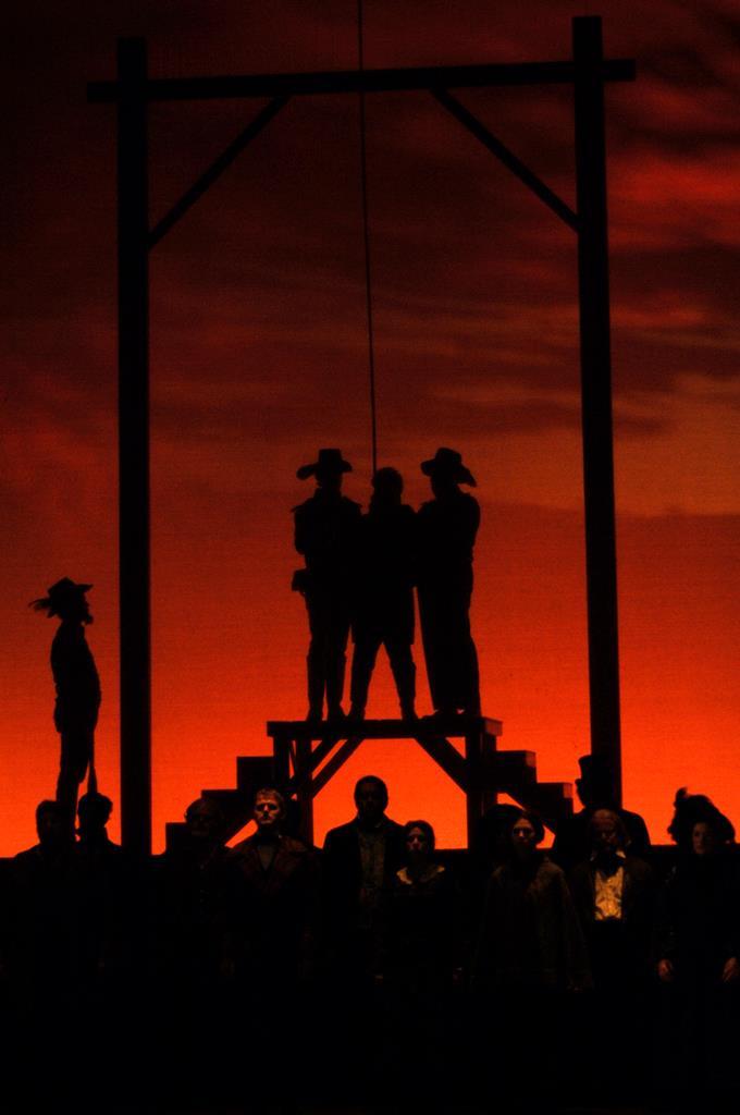 Act III - hanging.jpg