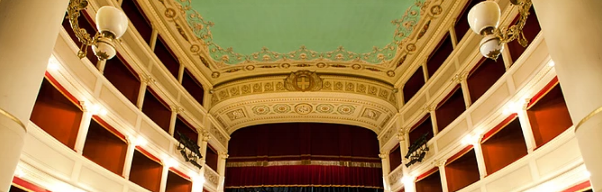 Teatro Signorelli-Oberlin in Italy.PNG