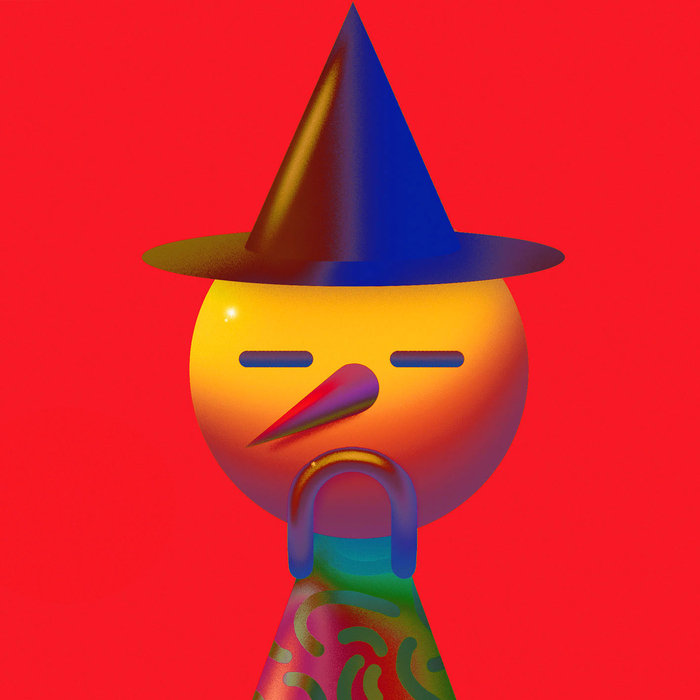 Little-Grids-Iglooghost.jpg