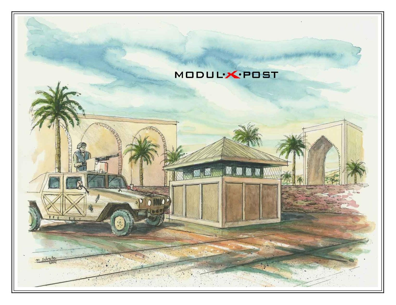 MODUL X Post.jpg