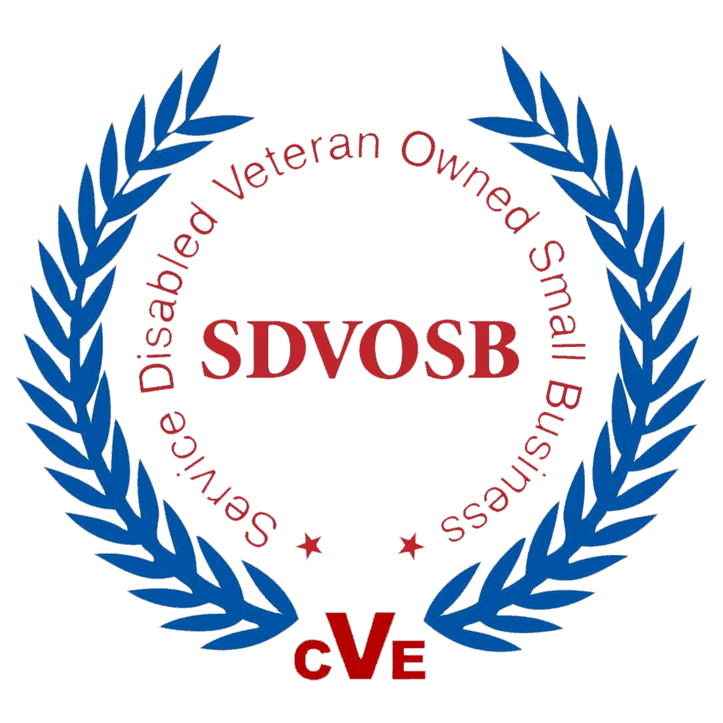 SDVOSB_logo.png