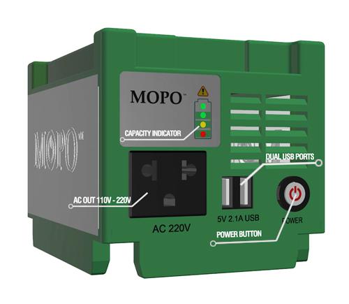 MOPO-Battery-Base-web.jpg