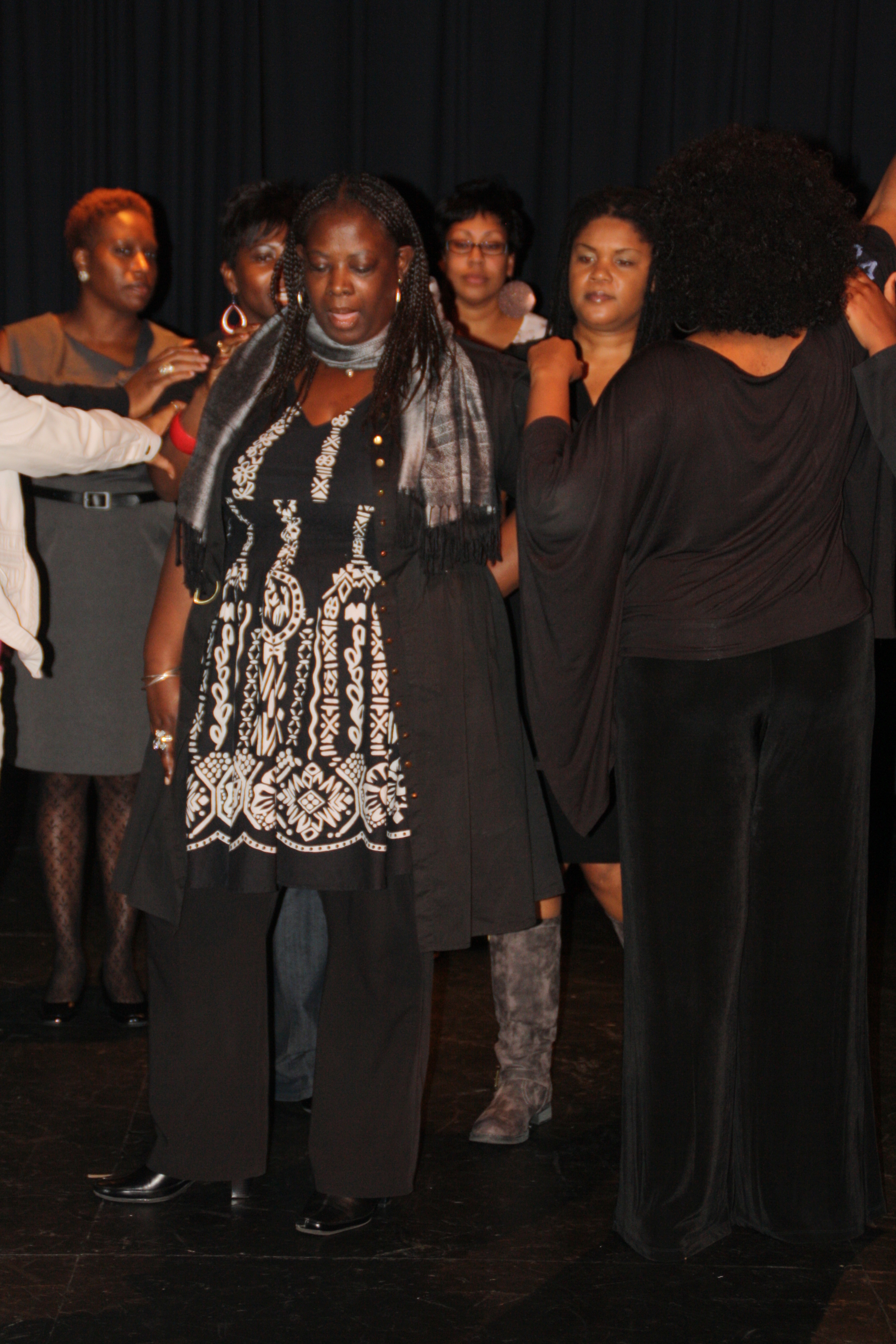 Tonise's domestic violence event 267.JPG