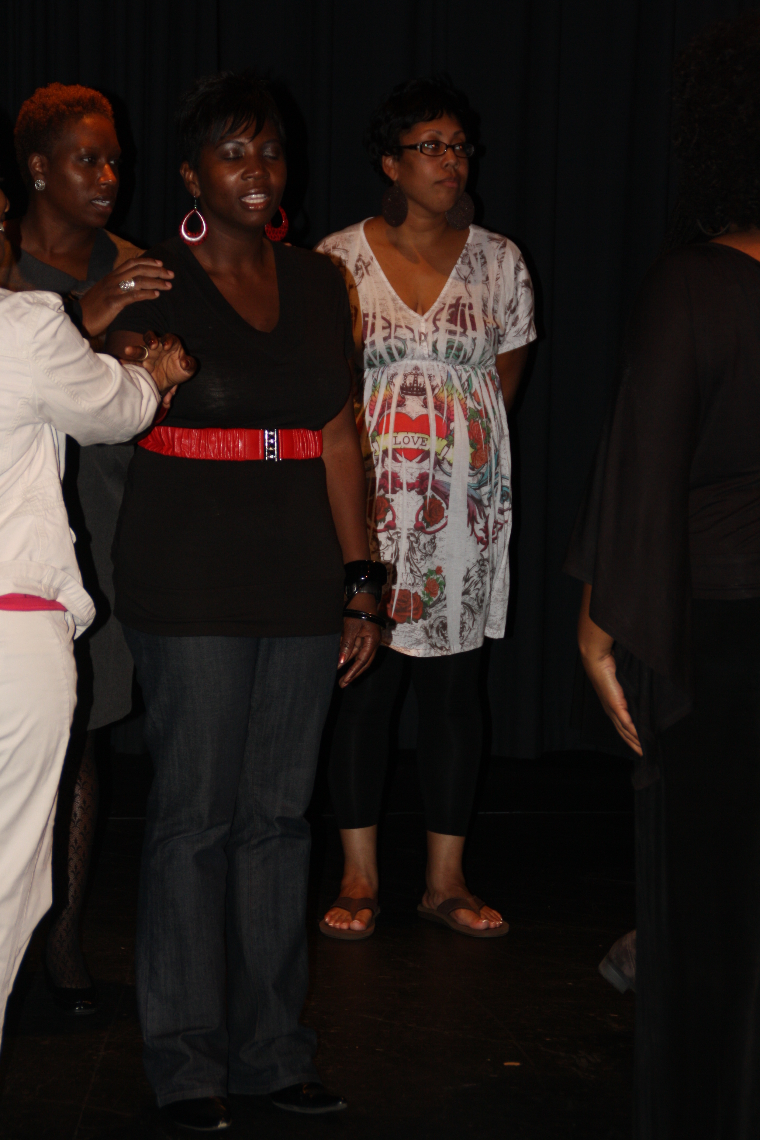 Tonise's domestic violence event 268.JPG