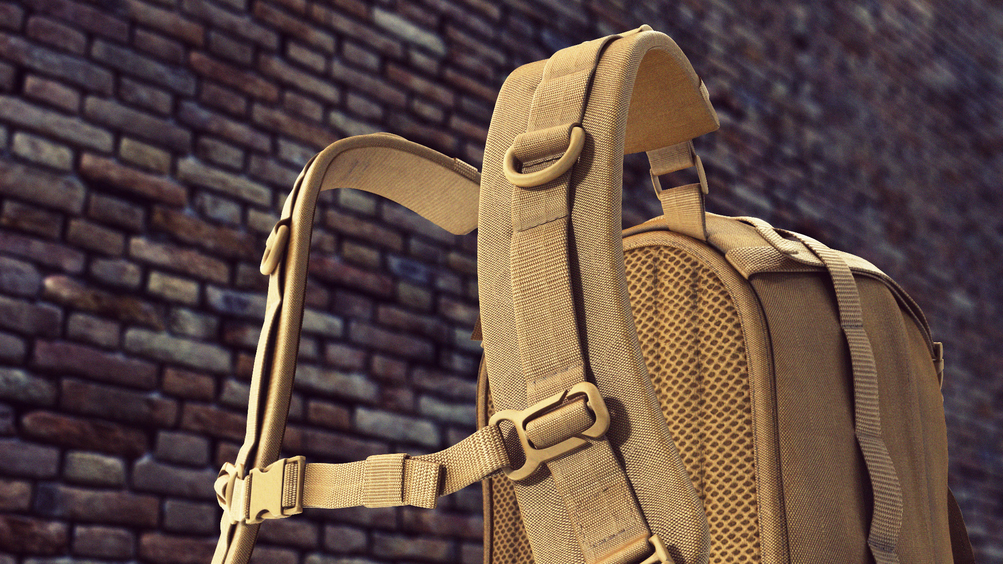 Backpack_shot1_crop16X9.jpg