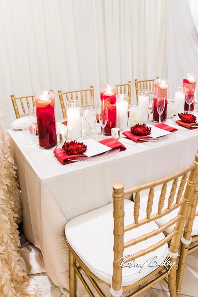 1323_Capital-Bridal-Affair-Wedding-Mayflower-Hotel-Washington-DC-Rodney-Bailey-Photography.jpg