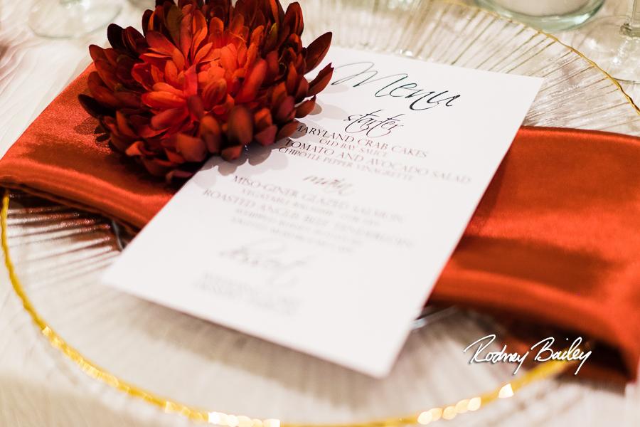 1318_Capital-Bridal-Affair-Wedding-Mayflower-Hotel-Washington-DC-Rodney-Bailey-Photography.jpg