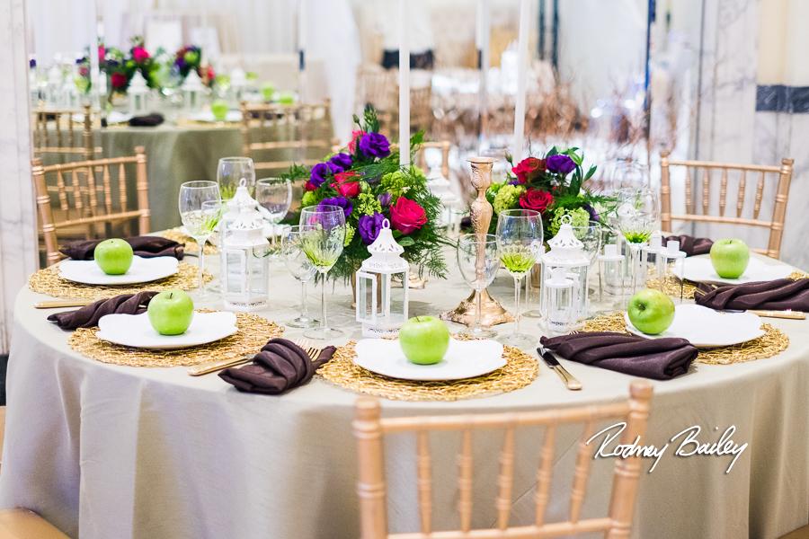 1337_Capital-Bridal-Affair-Wedding-Mayflower-Hotel-Washington-DC-Rodney-Bailey-Photography.jpg