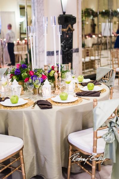 1341_Capital-Bridal-Affair-Wedding-Mayflower-Hotel-Washington-DC-Rodney-Bailey-Photography.jpg