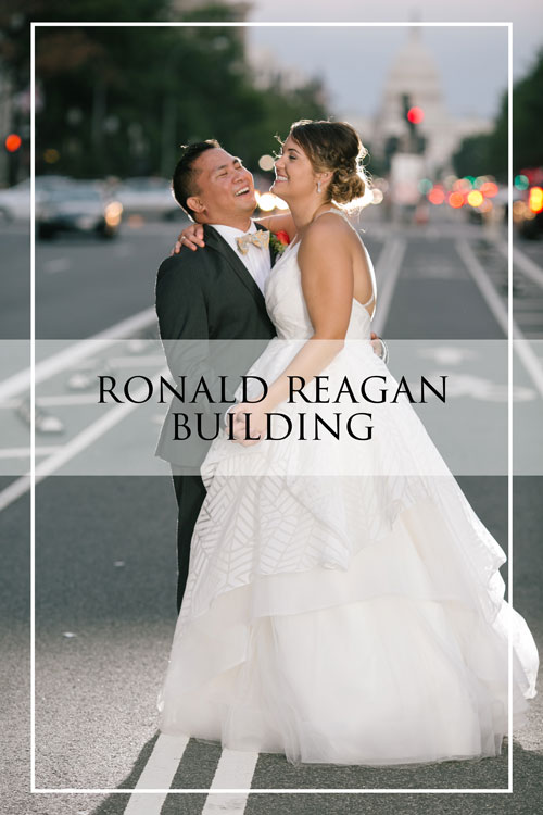 RonaldReaganBuilding-Completely-Yours-Events-Washington-DC-Wedding-Planner