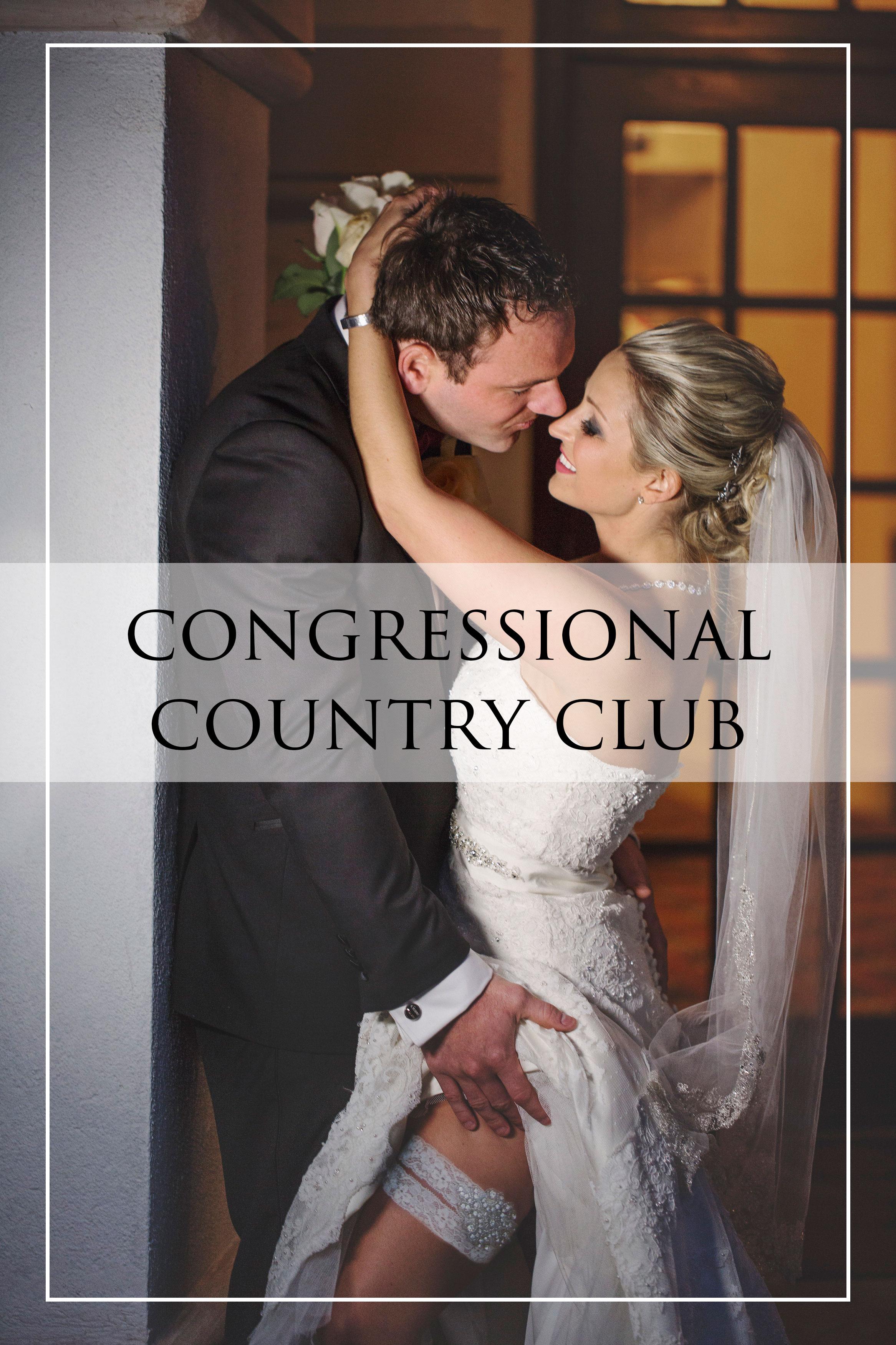 CongressionalCountryClub-CompletelyYoursEvents-WeddingPlanner