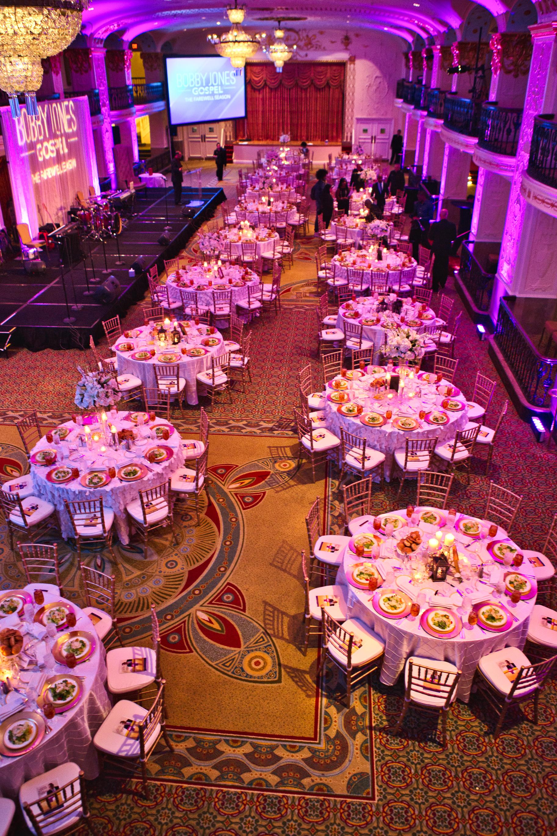 Mayflower-Hotel-Bobby-Jones-Gospel-Completely-Yours-Events-Design-Washington-DC-Wedding-Planner