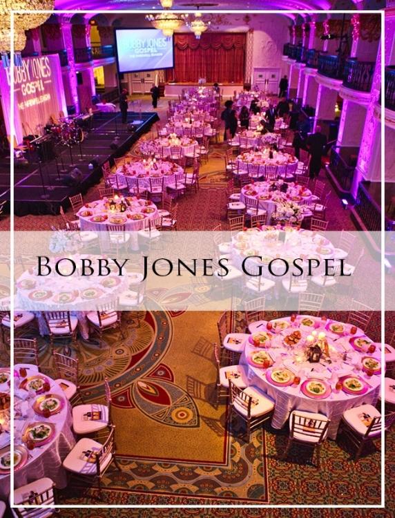 BobbyJones.jpg