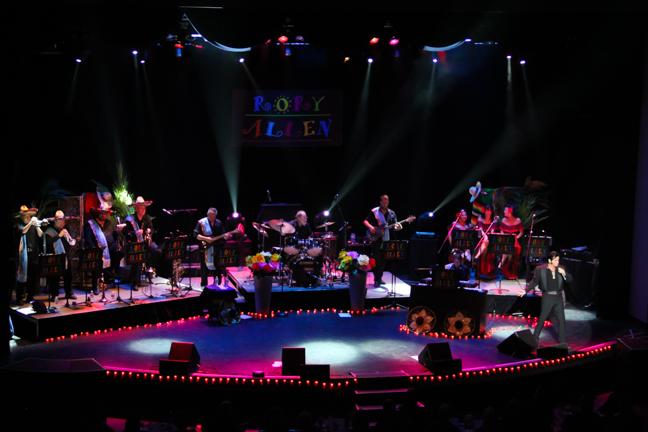 Rory Allen Acapulco-9.jpg