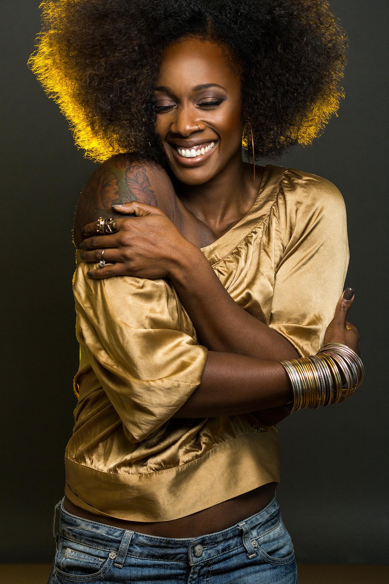 Keisha-McLeggon-portrait-3-photo-by-Kevin-Patrick-Robbins-web.jpg