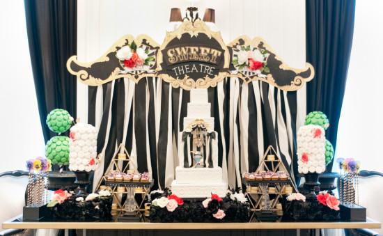 toronto-wedding-photography-n-s-050-550x339.jpg