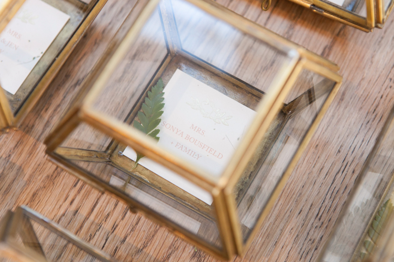 5ive15ifteen_Toronto_Wedding-ND_42.jpg