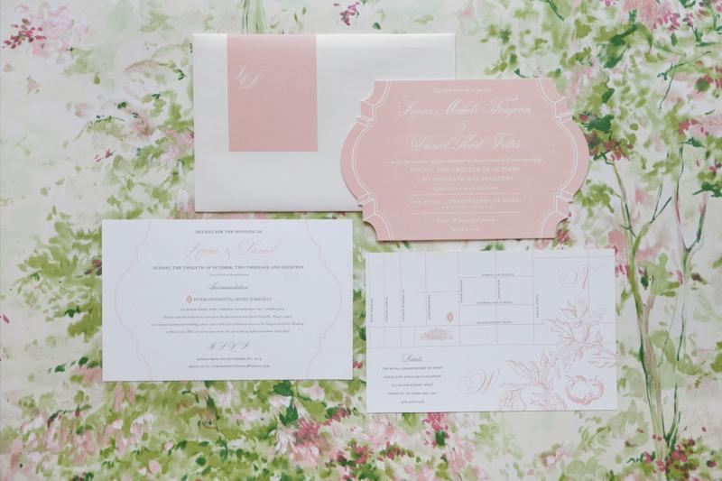 5ive15ifteen_Toronto_Wedding-ND_60.jpg