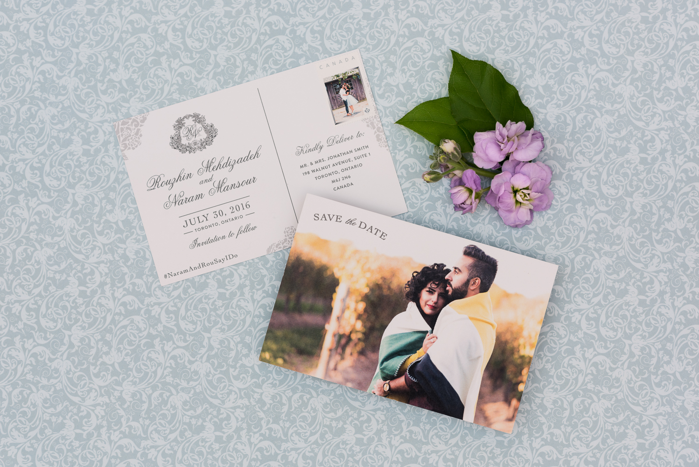 5ive15ifteen-Photo-Company-Toronto-Wedding-RN-2.jpg