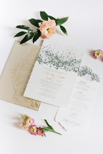king-edward-toronto-wedding-0011.jpg