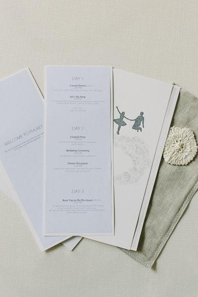 thailand-destination-wedding-6-1-400x600.jpg