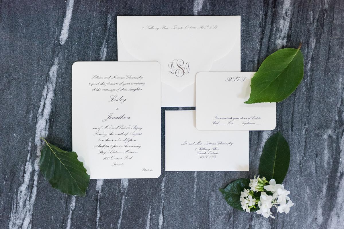 5ive15ifteen-Toronto-Wedding-Photographer-JL-6.jpg