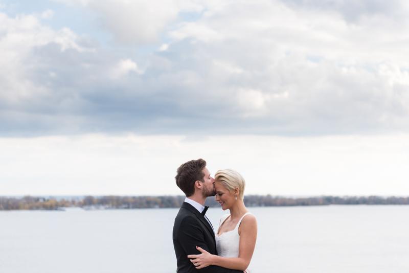 5ive15ifteen_toronto_wedding_photography_ADw_24.jpg