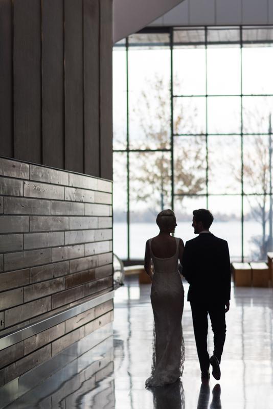 5ive15ifteen_toronto_wedding_photography_ADw_27.jpg