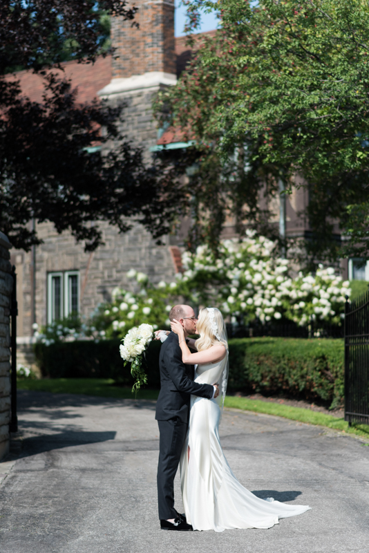 5ive15ifteen_Toronto_Wedding_Photography_JJ_29.jpg