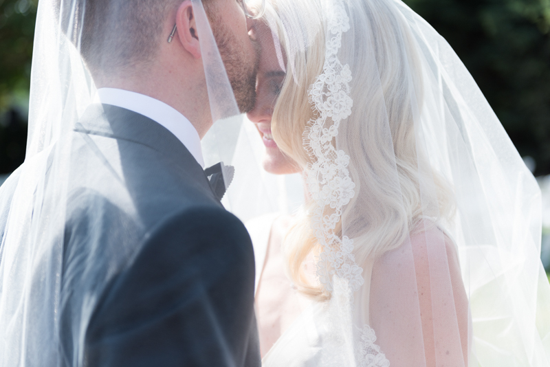 5ive15ifteen_Toronto_Wedding_Photography_JJ_32.jpg
