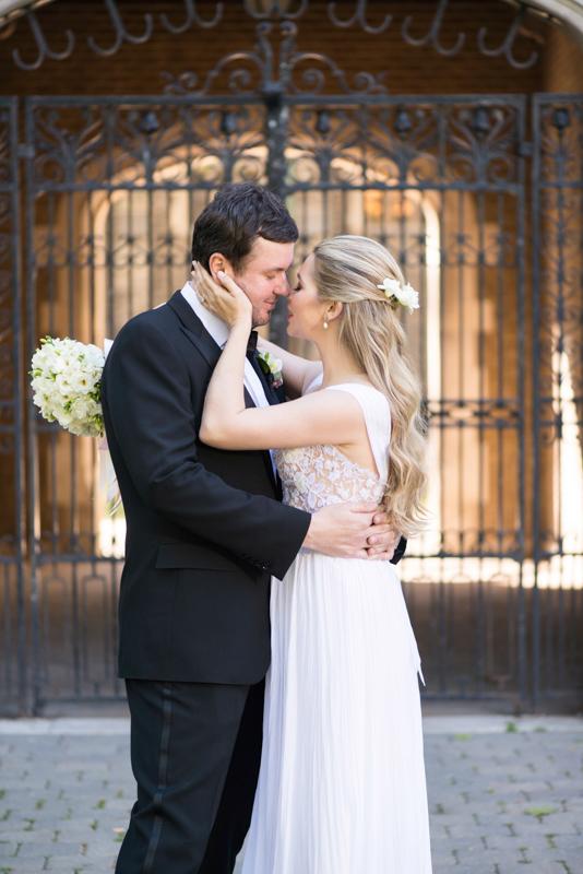 5ive15ifteen_Toronto_Wedding-ND_21.jpg