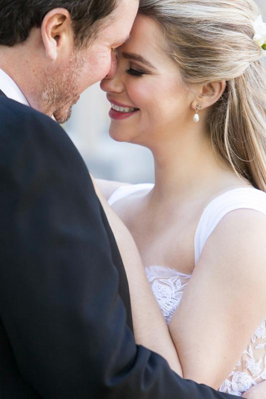 5ive15ifteen_Toronto_Wedding-ND_22.jpg