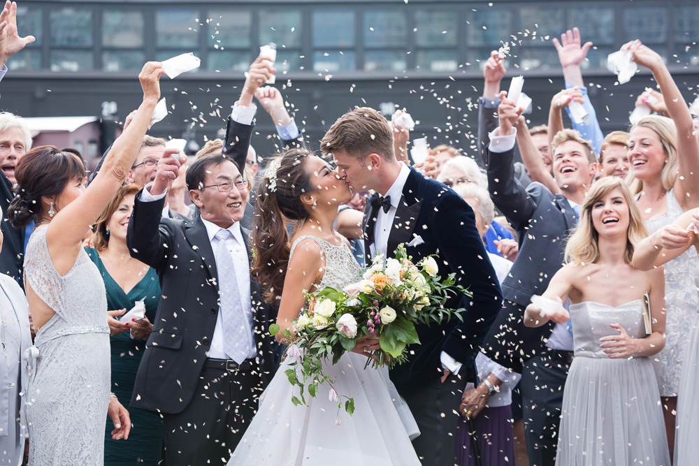 5ive15ifteen-Photo-Company-Toronto-Wedding-Photography-Steam-Whistle-CM-61.jpg