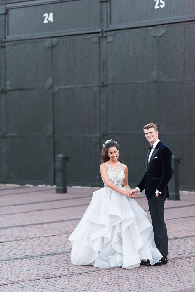5ive15ifteen-Photo-Company-Toronto-Wedding-Photography-Steam-Whistle-CM-70.jpg