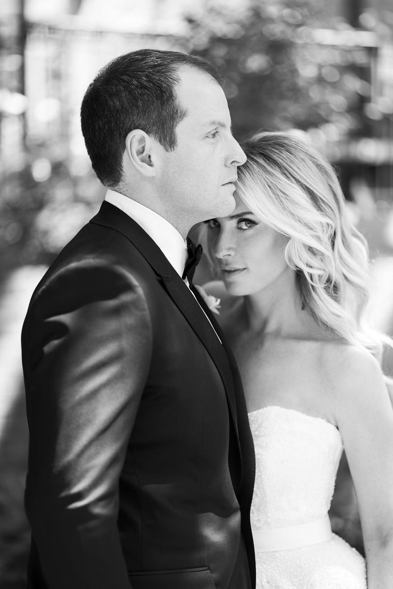 5ive15ifteen-Toronto-Wedding-Photographer-JL-22.jpg