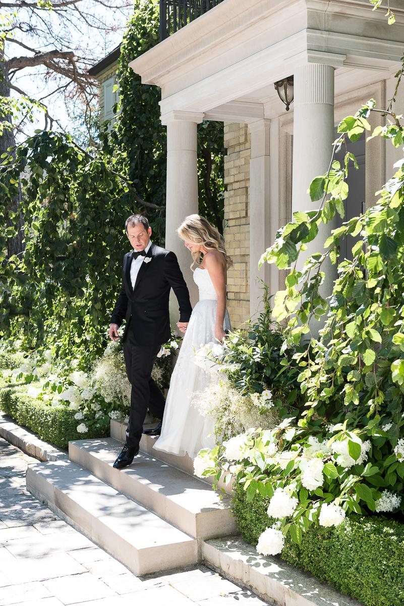 5ive15ifteen-Toronto-Wedding-Photographer-JL-16.jpg