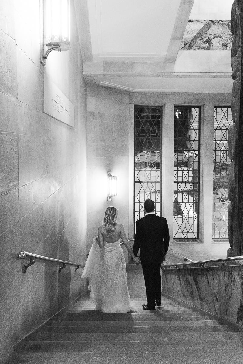 5ive15ifteen-Toronto-Wedding-Photographer-JL-47.jpg