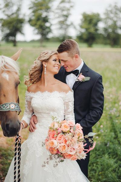 barn-wedding-0013-13-400x600.jpg