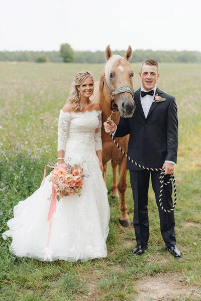 barn-wedding-0014-14-400x600.jpg