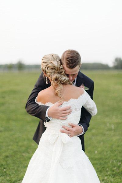 barn-wedding-0018-18-400x600.jpg
