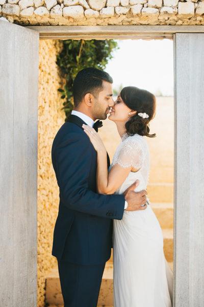 casa-kimball-wedding-0026-400x600.jpg