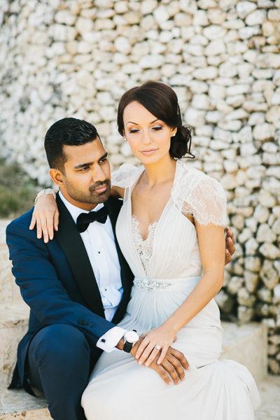 casa-kimball-wedding-0027-400x600.jpg