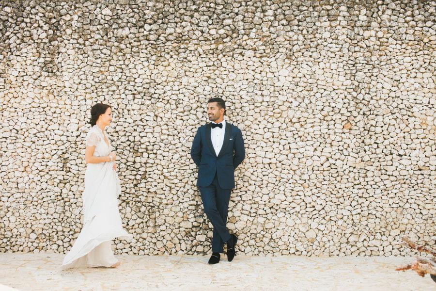 casa-kimball-wedding-0025-900x600.jpg