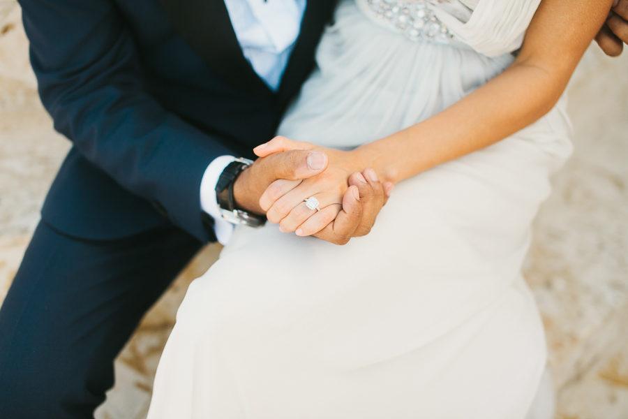 casa-kimball-wedding-0028-900x600.jpg